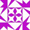 lora_l_jost's profile