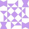 luis_arabia's profile