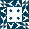 lukas_strasik's profile