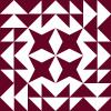 luke_cakalic's profile