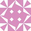 luke_dyson