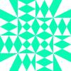 theodore_venet's profile