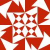 lynne_skilken's profile