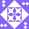 ma_marketing's profile