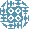 madalyn_h0j5vf12s2rcv's profile