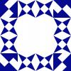mahdi_matlabzadeh's profile