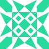 mahdi_karimi_7436w5cps60dm's profile