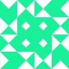 maj_a's profile
