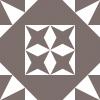 mali_azima's profile