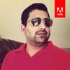 mandhir_bhatia