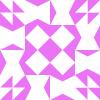 manuel_stalder_7502719