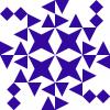 emmanuelle_jacot's profile