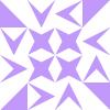 marcel_deray's profile
