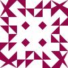 marco_allario's profile