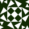 marco_martins_di0zsczvgbxmd's profile
