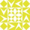marco_salino's profile