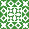 marco_sosa's profile