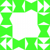 marco_teodori