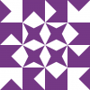 marco_3391594's profile