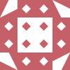 marian_trandafir's profile