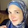 marie_neige_gu_rin's profile