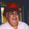 mario_carvajalino's profile