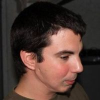 mark_knxp9tv4is7x6's profile