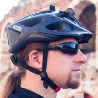 markus_wolpert's profile