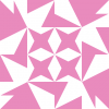 marti_timple's profile
