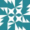 martien_de_wit's profile