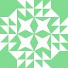 martin_heathcote_a45vd25d1t0s3's profile