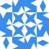 martin_liebl_9sdv6n2kyssba's profile