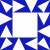 martin_yeo's profile