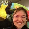 mary_ostlund's profile
