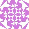 mateus_elias_semenuk_carvalho's profile