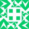 mathew_sutor's profile