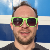 matt_mcdaniel's profile