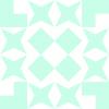 matthew_mccoy_56rzi0xh538fc's profile