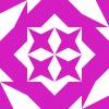 matthew_webb_f4v1vwblmft23's profile