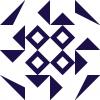 matthew_zachary_fymthrfd62x0y's profile