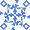 matthias_g30o5zrr3xr1e's profile