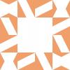 matthias_jan_en's profile