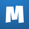 maury_mountain