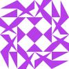 max_l_g5zfjo4iqqgaf's profile