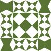 maxim_nikanorov's profile