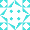 meagan_justuqmz3kvkb's profile