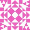 mehtap_karaarslan's profile