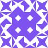 lucie_lessard's profile