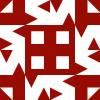 methan_ch4
