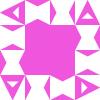 mette_andersen_aure40x5w8x4n's profile